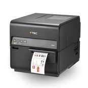 TSC SERIE CPX4