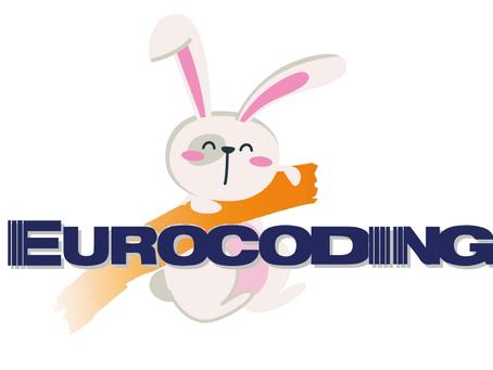 Rallegra la tua Pasqua insieme a Eurocoding e le stampanti DTM!