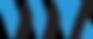 WAX_logo-03.png