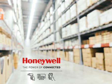 Abbina più linee di prodotto a marchio Honeywell e avrai un extra sconto sul tuo ordine!