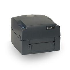 GODEX G500.jpg