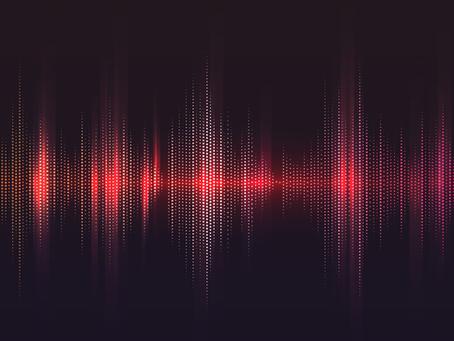 SCOPRI COME FAR CRESCERE LA TUA AZIENDA ATTRAVERSO LE SOLUZIONI VOCALI!