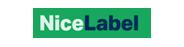 logo_nicelabel copia