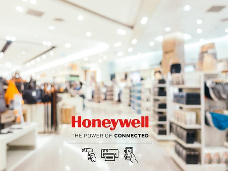 Le promozioni di Honeywell e Eurocoding non sono ancora finite!