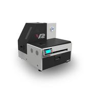 VIP COLOR VP750