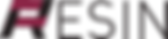 WAX_logo-01.png