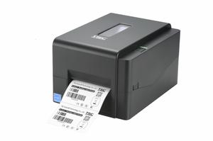 TSC TE200 stampanti desktop