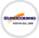 EC_logo-02.png