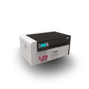 VIP COLOR VP600