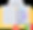 icone data_manual-02.png