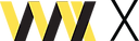 WAX_logo-02.png