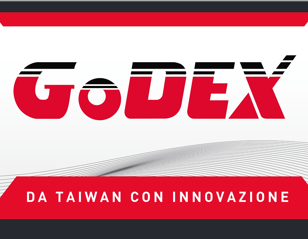 GoDex Taiwan Innovation
