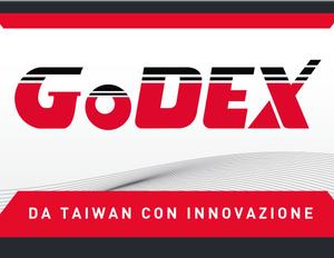 GoDex Taiwan Innovation