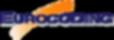 Eurocoding logo