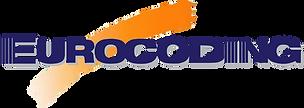 Eurocodig logo