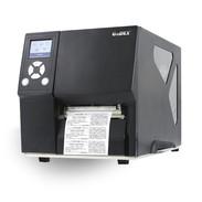 GODEX ZX420i/ ZX430i