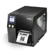 GODEX ZX1200i/ ZX1300i/ ZX1600i