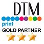 DTM gold past.png