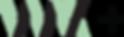 WAX+ logo