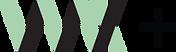 WAX_logo-04.png