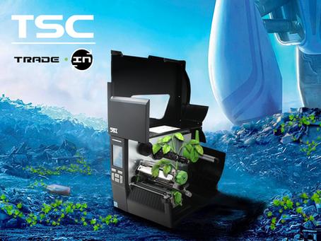EUROCODING TRADE IN: sostituisci una stampante industriale e acquista una TSC!