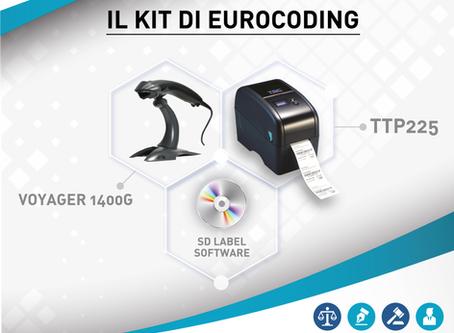 Kit telematico l'adeguamento al nuovo Decreto Fiscale 2019