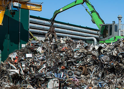 Metal-mix-waste-scrap-treatment-10-homep