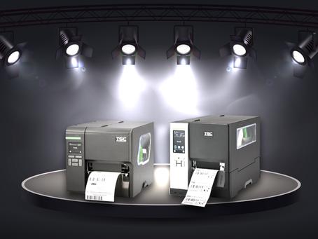 ML240P e MH240 pronte a sostituire le  stampanti ME240 e TTP-2410 UFFICIALMENTE FUORI PRODUZIONE!