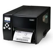GODEX EZ6250i/6350i
