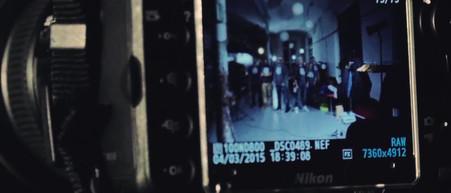 analog video shoting.mp4