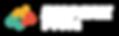 BMP_basic_horizontal_INVRS_RGB.png