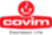 COVIM.png