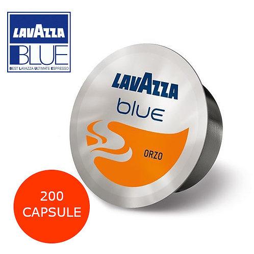 200 Lavazza Blue ORZO