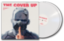 protomen_cover_up_vinyl - Joseph Ash.png