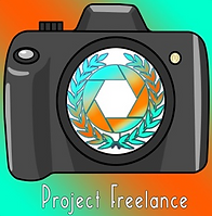 PRESS_PROJECT FREELANCE.PNG