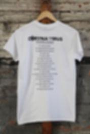 MD Shirt WHITE 2.jpg