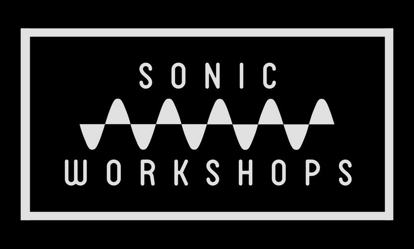 sonic workshops