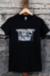 MD Shirt BLACK 1.jpg