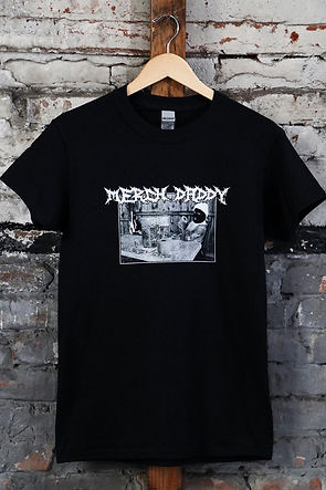 MD Shirt BLACK 1.jpg
