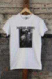 MD Shirt WHITE 1.jpg