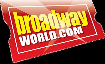 2 broadway world.png
