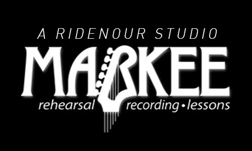 MARKEE STUDIOS