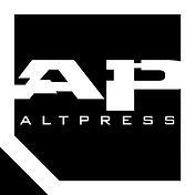 PRESS_AP.png