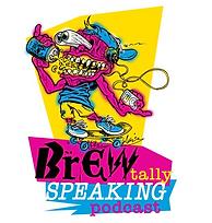 PRESS_BREW TALLY.PNG