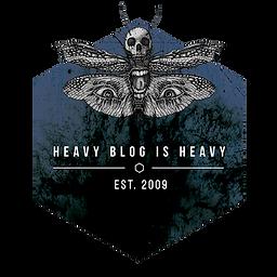heavyblogisheavy2.png