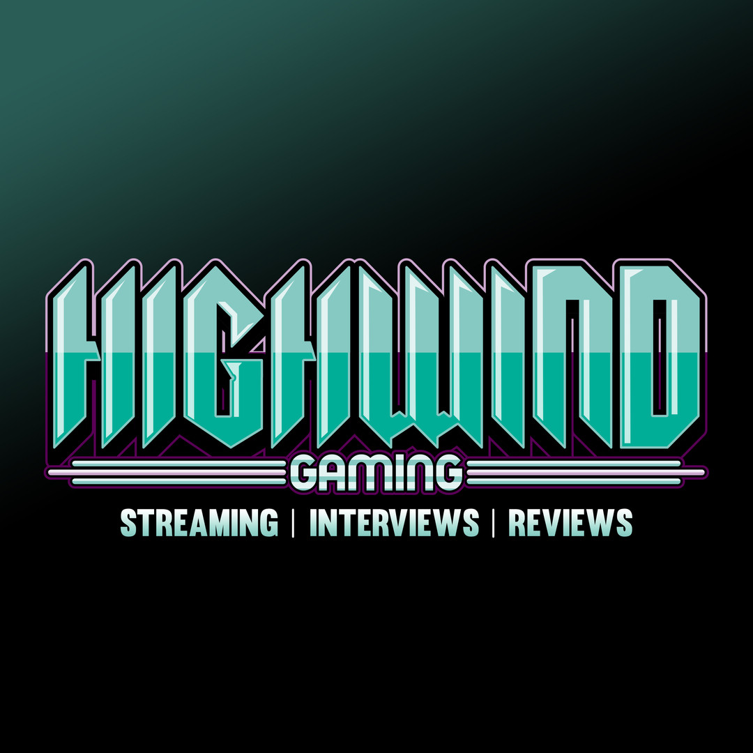 HIGHWIND GAMING