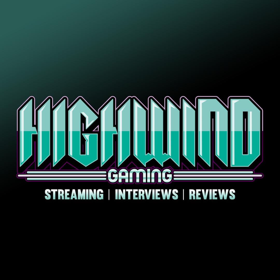 HIGHWIND GAMING