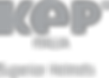 Logo-KepItalia-r.png