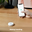 Thumbnail: Flood Sensor