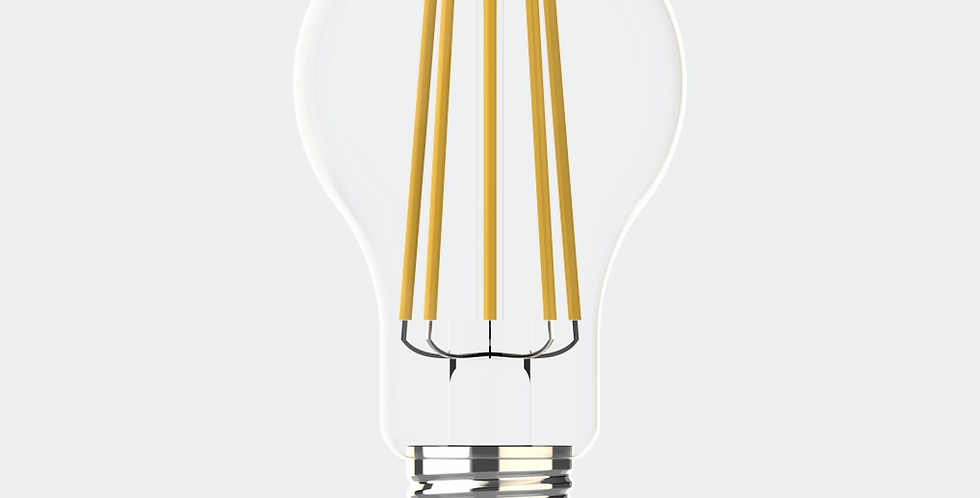 LUMI Filament Bulb